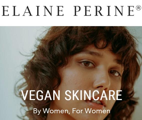 Elaine Perine