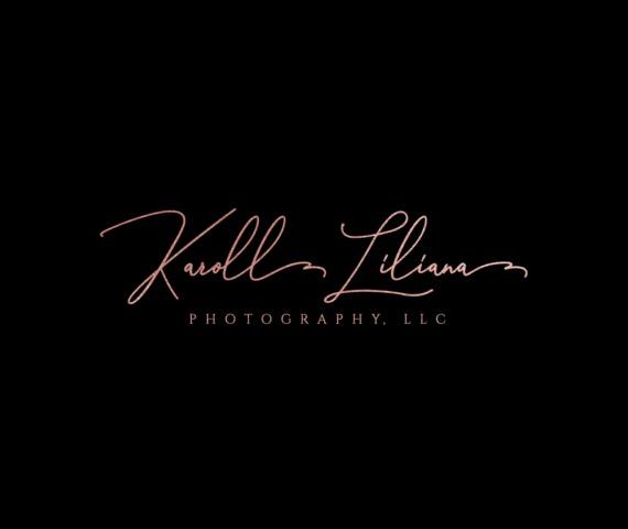Karoll Photography